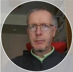 Jarkko Häyrynen