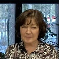 Mirja Koivusalo