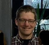 Timo Littow